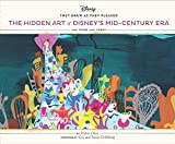 #10: They Drew As They Pleased Vol 4: The Hidden Art of Disney's Mid-Century Era: The 1950s and 1960s