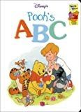 Pooh's A-B-C Learn and Grow, Mouse Works Staff and RH Disney Staff, 1570827796