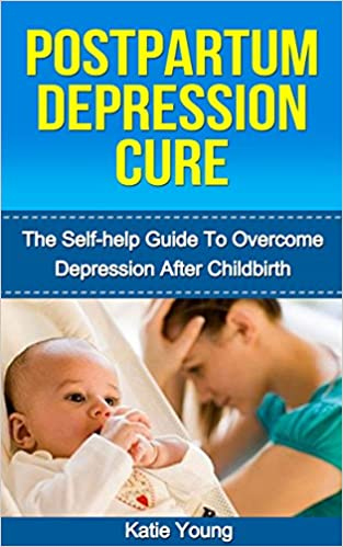 Postpartum depression | Sites to free download the books!