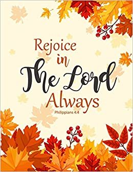Image result for autumn bible quotes