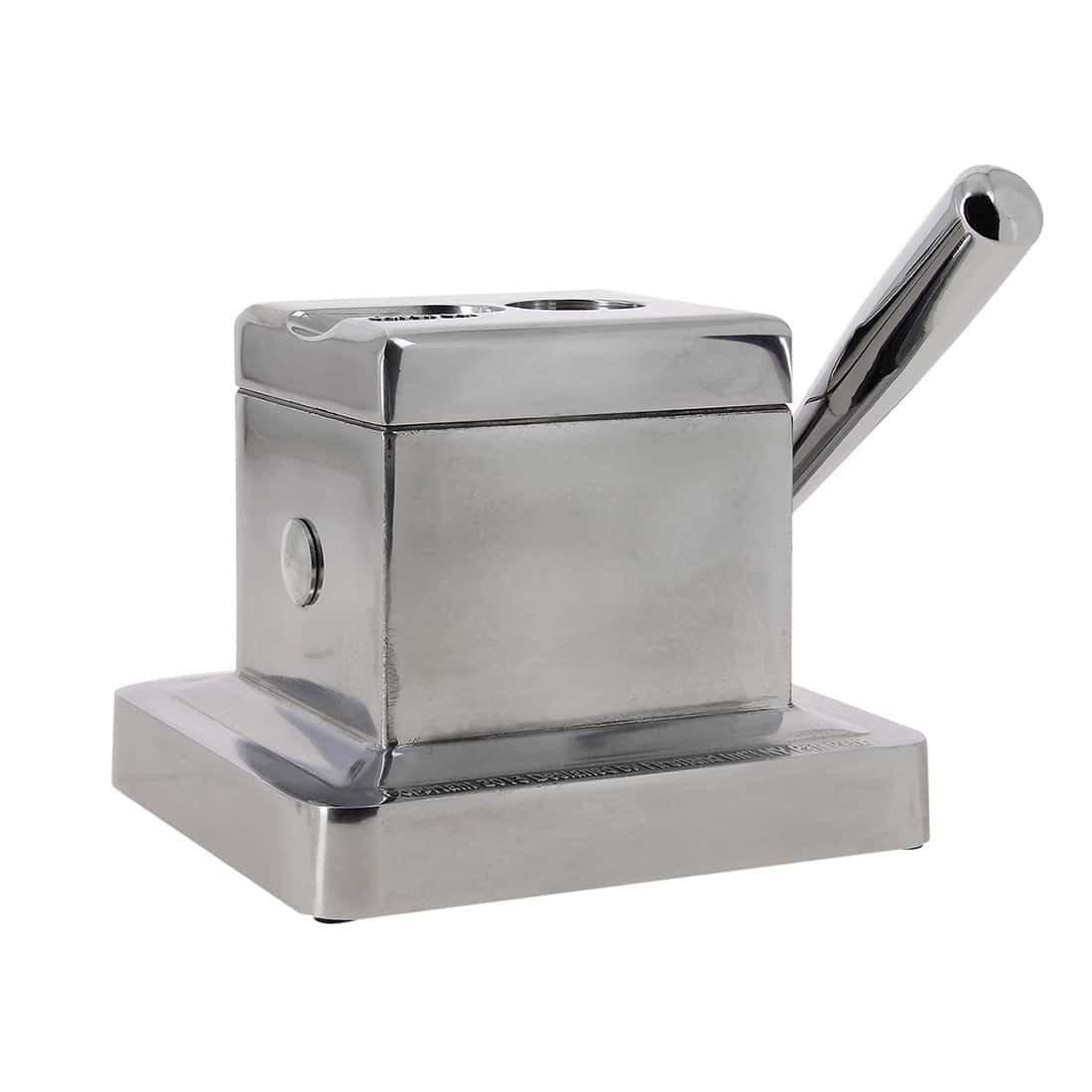 cuban cut 1 blade cigar cutter