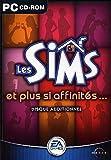 Les Sims 1 : Et plus si affinités
