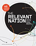 The Relevant Nation, , 0977616789