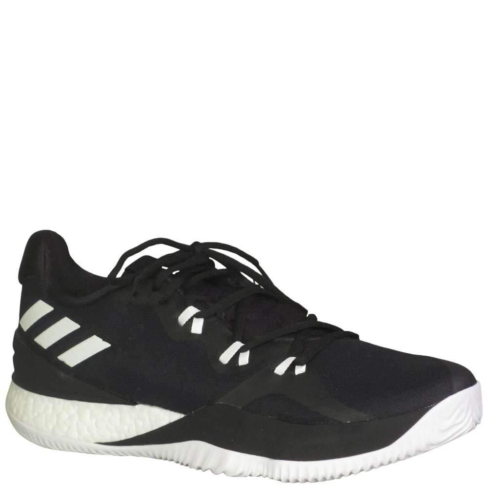 b55e836d104 ... usa amazon adidas crazy light boost 2018 shoe mens basketball basketball  816eb b99d9