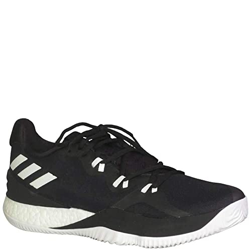 Mens Basketball Shoes Adidas Crazylight Boost 2018 Shoes