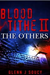 Blood Tithe II The Others Kindle Edition