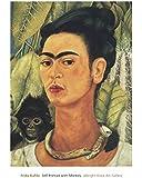 Amazon.com: Ingres (Portrait of the Countess of Tournon