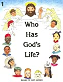 Who Has God
