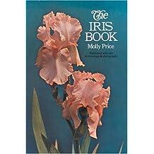 The Iris Book
