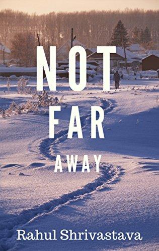 Not Far Away