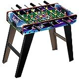 INDOOR ARCADE KIDS FOOTBALL SOCCER FOOTBALL GAMING GAME TABLE FUN PLAY HOME