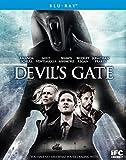 Devil's Gate [Blu-ray]
