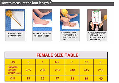 Waterproof First Shoe Sneakers Outdoor First Breathable Womens Outdoor Gray Membrane TEX The Hiking X6Agwq