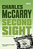 img - for Second Sight (Paul Christopher Novels) book / textbook / text book