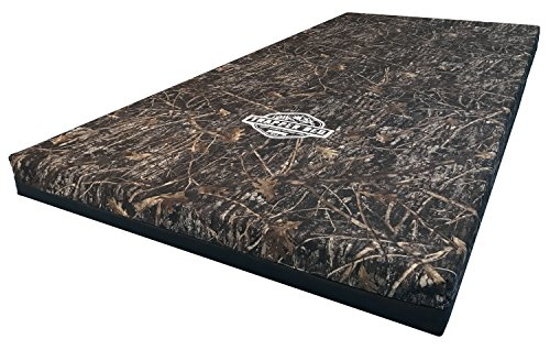 (North America Mattress Trapper Bed 4