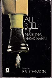 All Bull: The National Servicemen
