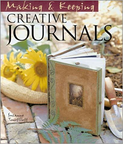 ((ONLINE)) Making & Keeping Creative Journals. Comision Learn George silent mejores