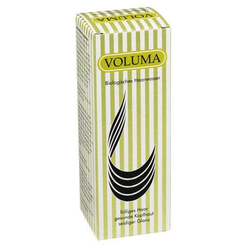 VOLUMA Haarwasser, 200 ml