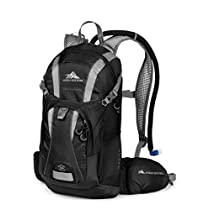 Save on Select High Sierra Hydration Packs
