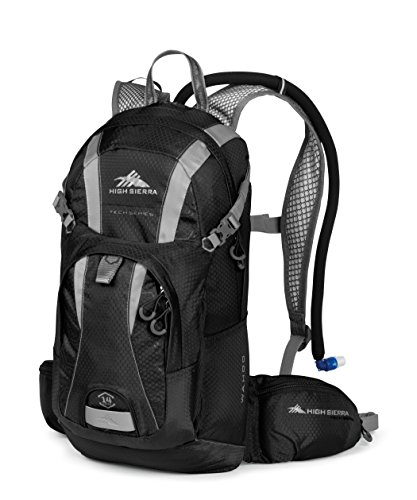 high-sierra-wahoo-hydration-pack-black-silver-14-liter