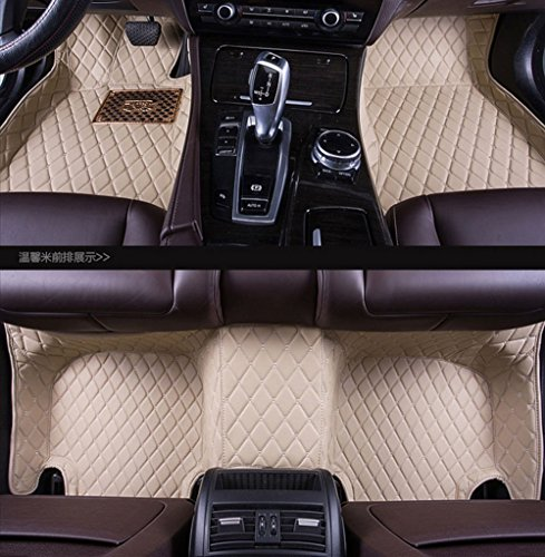 Jaguar Xf Floor Mats Floor Mats For Jaguar Xf