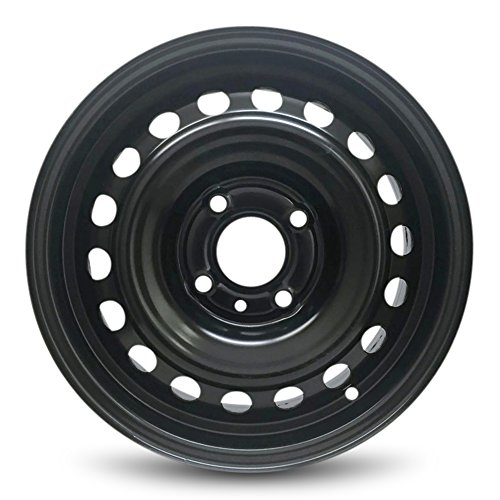 4 lug 15 in hubcaps - 6