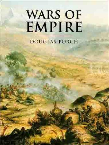 Download History of Warfare: Wars of Empire pdf epub