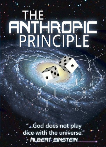 Is there a purpose or significance to the Anthropic Principle?