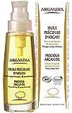 Argandia Pure Huile Argan ESR Bio 50 ml