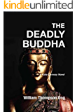 The Deadly Buddha (Kate Conway Book 2)