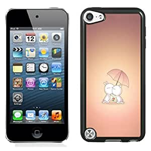 New Personalized Custom Diyed Diy For Iphone 6Plus Case Cover Phone Case For Cartoon Rabbits Kissing Phone