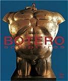Botero, Jean-Clarence Lambert and Fernando Botero, 9589393640