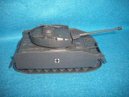 wwii german tanks - 8