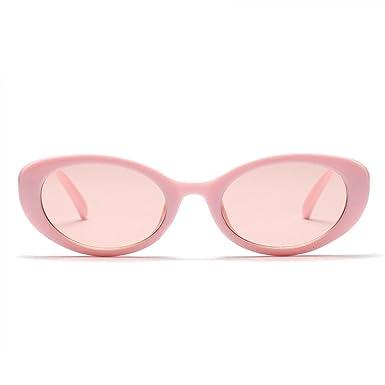 f2958327e2365 Sexy Ladies Cat Eye Sunglasses 2018 Women Vintage Brand Small Round Sun  Glasses for Women Female