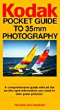 KODAK Pocket Guide To 35MM Photography
