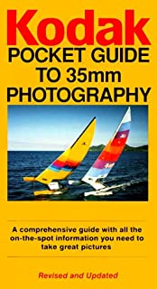 kodak guide to digital photography rob sheppard 9781579909697 rh amazon com Photography Composition Kodak kodak pocket guide to digital photography
