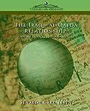 The Iraq/Al Qaeda Relationship, Levin Report Staff, 159605140X