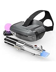 Lenovo-Desafios Jedi-Paquete de Realidad Virtual