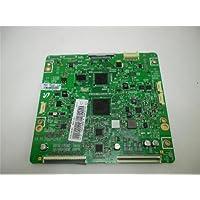 Samsung BN95-00628C Control Board BN97-06551C