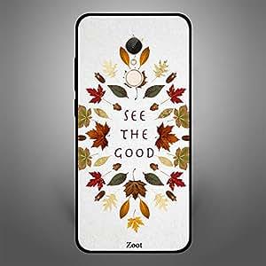 Xiaomi Redmi 5 See the Good