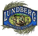 Lundberg Organic Brown Basmati & Wild Rice - 16 oz