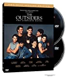 Outsiders: The Complete Novel [DVD] [Region 1] [US Import] [NTSC]