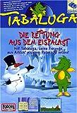 Tabaluga - Die Rettung aus dem Eispalast