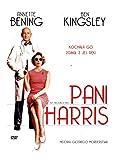 Mrs. Harris (2005) [DVD] (English audio)
