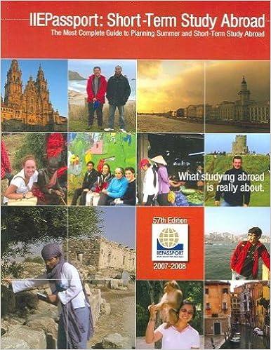 iiepassport-2007-2008-short-term-study-abroad