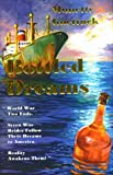 Bottled Dreams, Monette Goetinck, 0966926714
