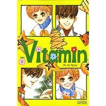 VITAMIN T09