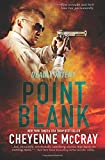 img - for Point Blank (Deadly Intent) (Volume 4) book / textbook / text book