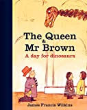 Her Majesty and Mr Brown, Jim Wilkins, 0565093258