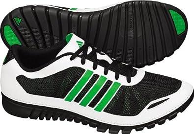 Fluid Trainer Light M Training Shoe: Shoes
